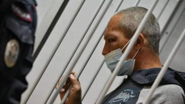 Трагедия в Казани: почему она может повториться и как этому помешать