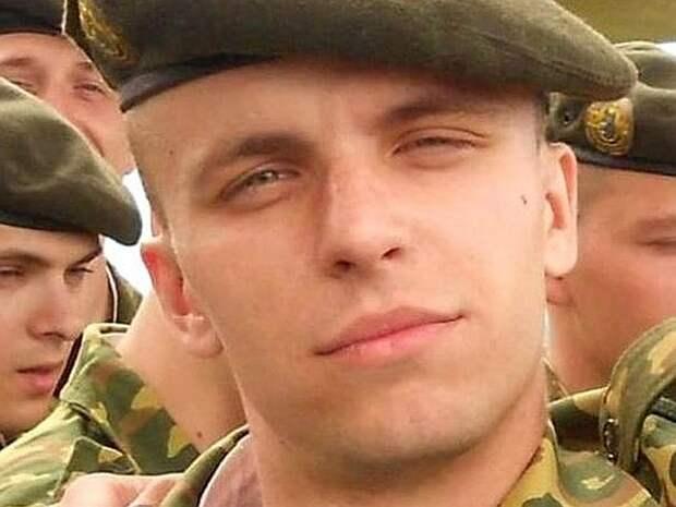 Дмитрий Быков: Смерть Романа Бондаренко оставила Белоруссию без будущего
