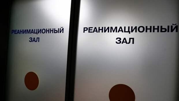Подросток-пассажир впал в кому после ДТП с пятью погибшими под Ростовом