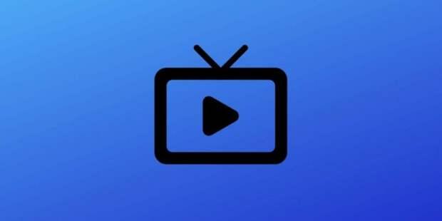ВКонтакте появилась возможность вести бесконечные трансляции