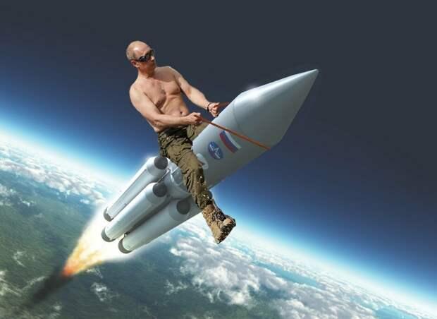 Утверждают космонавты и мечтатели,Что на Марсе будут яблони цвести!