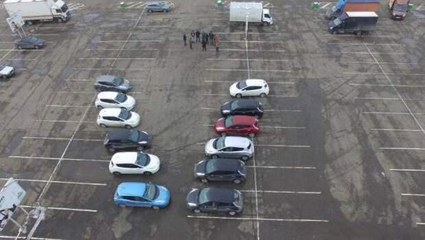 Кировские владельцы электрокаров просят правительство ввести льготы по транспортному налогу