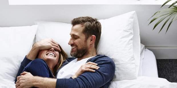 В каких женщин влюбляются мужчины: секреты притяжения и очарования