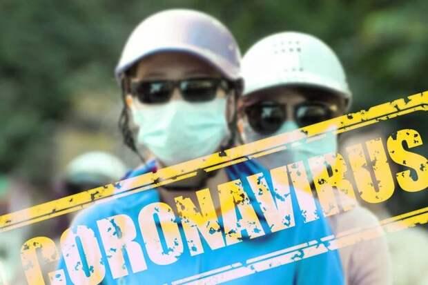 Удар коронавируса. Что скрывают вирусологи?