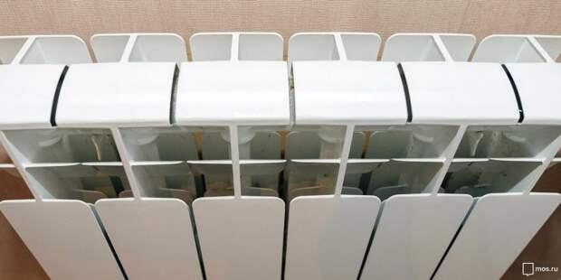 В вашем доме хорошо работает отопление? — новый опрос