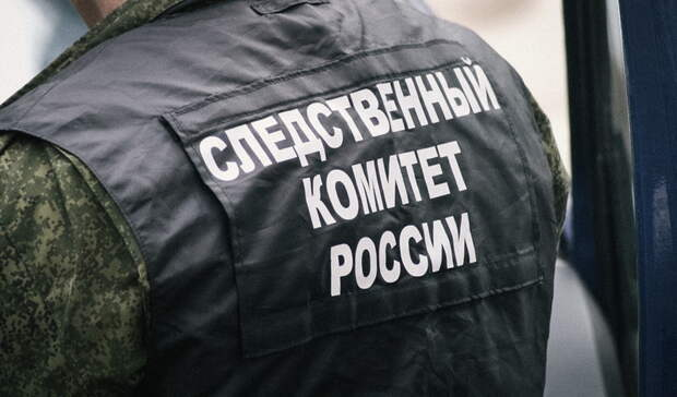 Следователи несколько лет покрывали виновного впытках нижегородского полицейского
