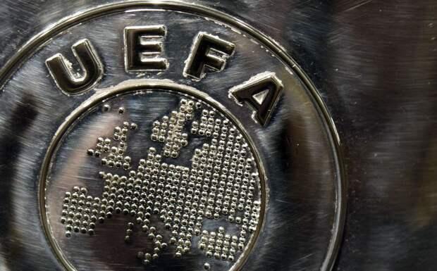 11 российских клубов получили лицензии УЕФА