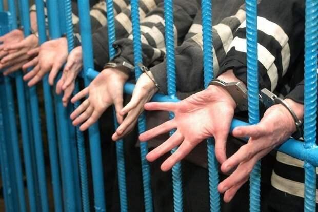 Шугалей и Суэйфан ждут амнистии