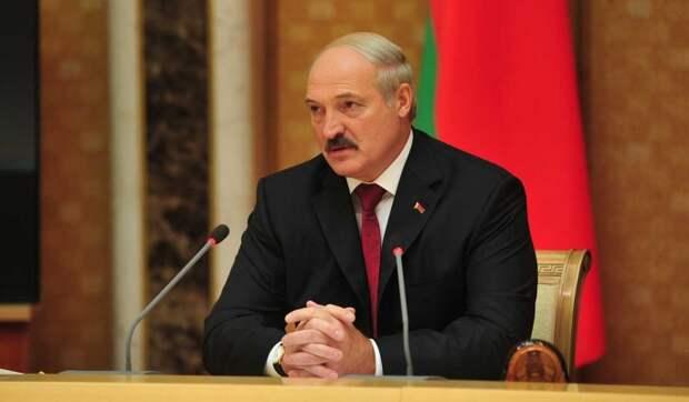 Белорусский политик Гончарик о перспективах Лукашенко: Все печально закончится