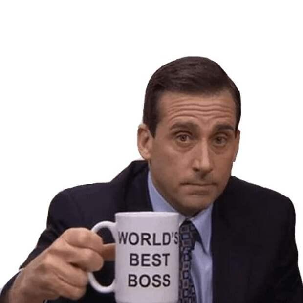 7 человек рассказывают о худших коллегах, с которыми они работали