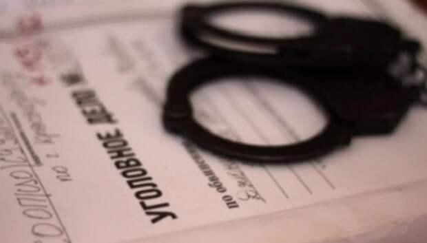 Прокуратура и суд помогли пенсионеру избавиться от навязчивых наркоманов в Можайске