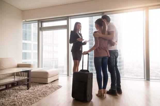 Сдать квартиру станет сложнее