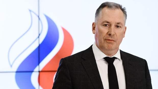 Поздняков: «Организация Русского дома на Олимпиаде в Токио невозможна. Будет ли он в Пекине, сказать сложно»