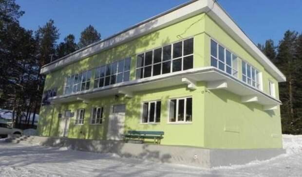 Вынесен приговор директору лыжной базы в Серове за причинение вреда здоровью ребенка