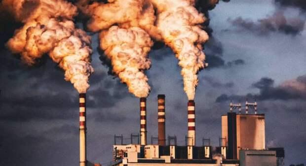 Индия хочет строить новые угольные электростанции вопреки борьбе с изменением климата
