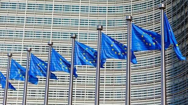 США и Евросоюз решили прекратить торговую войну