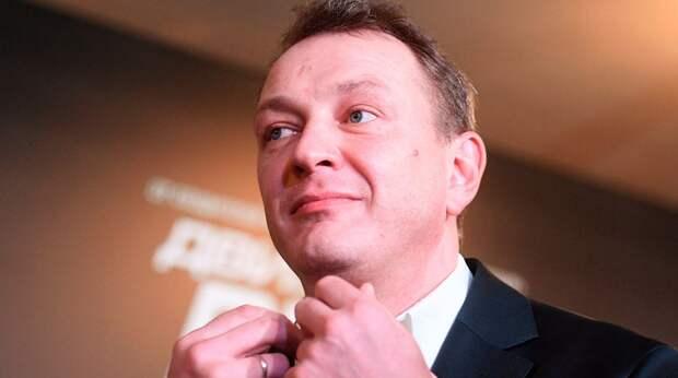 7 российских актеров, за которыми закрепилась дурная слава