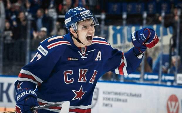Шипачев окончательно забыл про Америку и остался в «Динамо». Но его супертройка, похоже, распадется