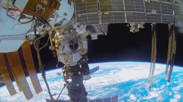 Эксперт подсчитал прибыль Роскосмоса от полета японских космических туристов