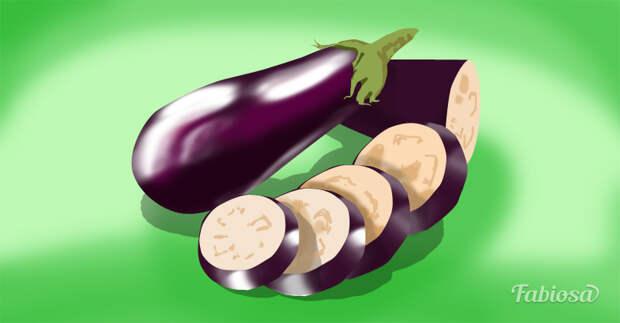 vegetables_ food 2 800-418