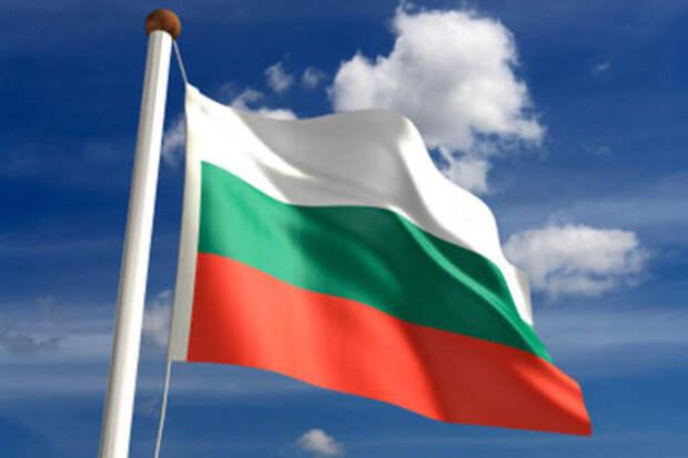 Консульская служба Болгарии объявила о начале приема документов россиян на визы