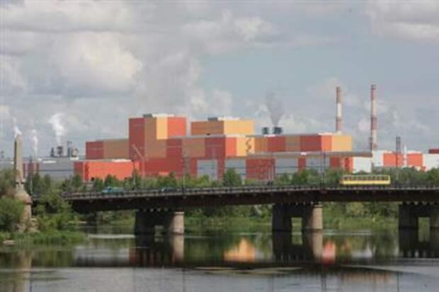 Совет директоров ММК рекомендовал дивиденды за 1 полугодие в размере 3,53 рубля на акцию