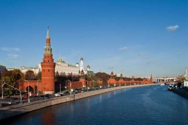 Сергунина: Москва стала второй в Европе в рейтинге экосистем для стартапов