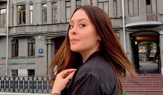 «12 кругов ада»: звезда Comedy Woman после рождения больного ребенка осталась бесплодной
