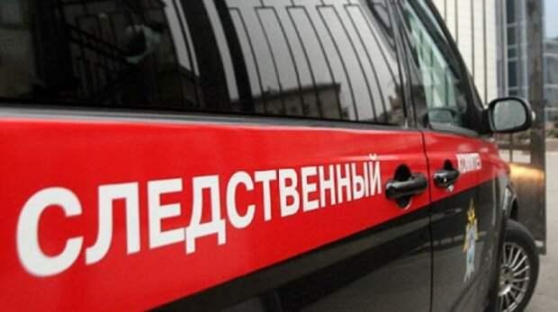 Карельского правозащитника подозревают визнасиловании дочери