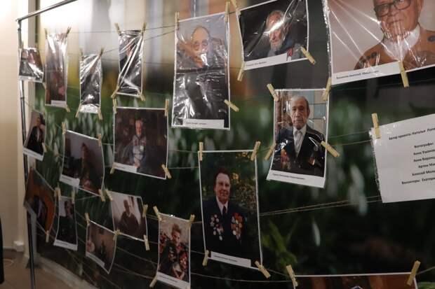 Фестиваль «ПорохЪ» Глазовского пединститута стал победителем Всероссийского патриотического форума