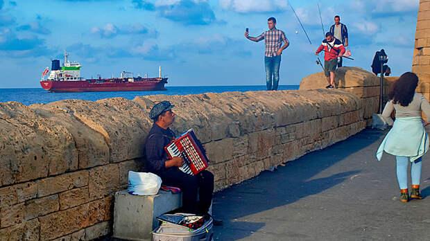 Остров преткновения: Станет ли Северный Кипр навсегда турецким