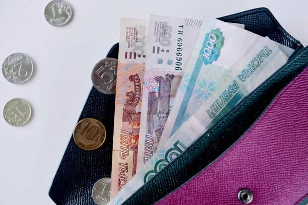 ПФР сделал заявление о новой выплате пенсионерам РФ в размере 9 тыс. рублей с 1 октября