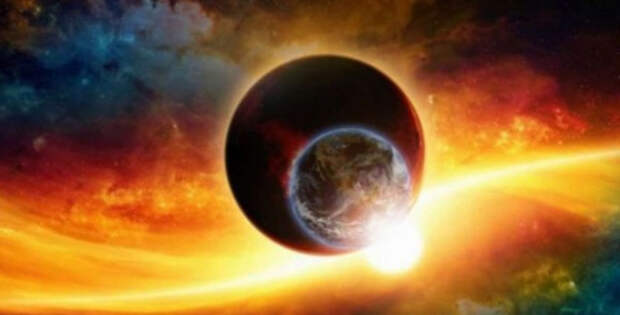 Нибиру, нибиру планета, нибиру новости, нибиру 2018, нубира, планета х