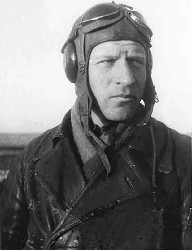 «Всегда умел удивить»: в чём секрет воздушных побед дважды Героя Советского Союза Василия Зайцева...