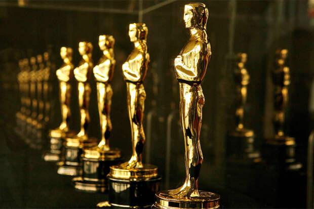 """Семейная сага, лесбийский треугольник и роад-муви – главные претенденты на """"Оскар"""""""