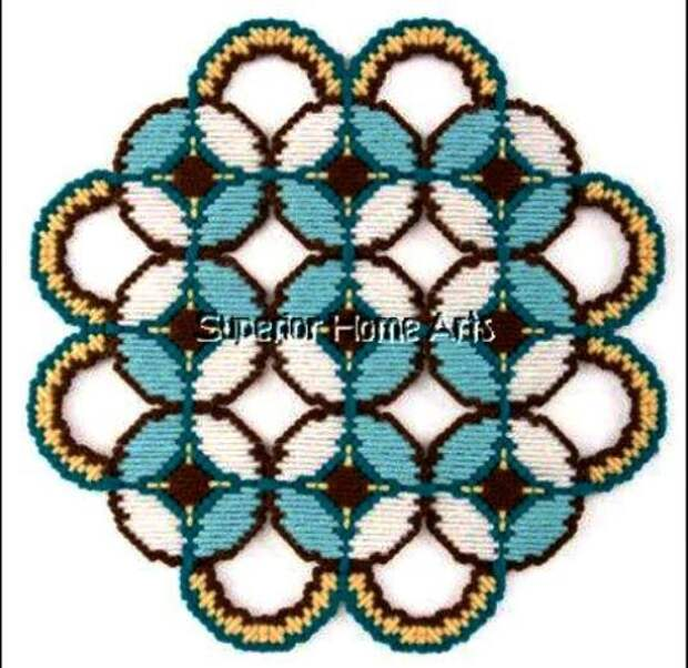 decorative_doilies_3_ (537x522, 55Kb)