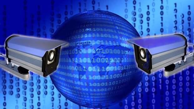 Как поймать шпиона: Тайные методы ФСБ