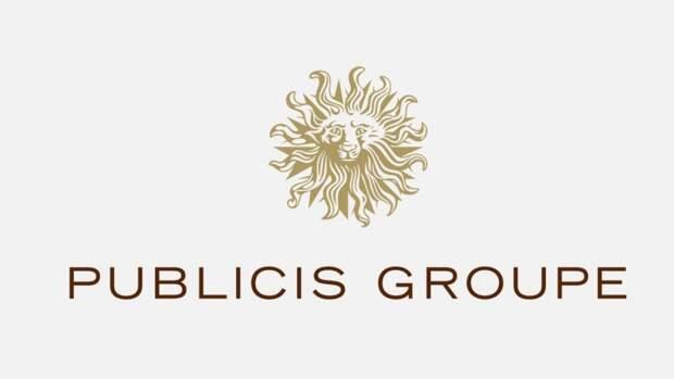 Publicis Groupe сообщила о росте глобальных доходов и продаже фарм-подразделения Publicis Health Solutions