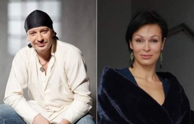 На что променяла карьеру Татьяна Скороходова