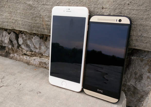 iPhone-6-mack-sr-6