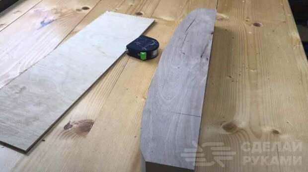 Простейший ручной гриндер для шлифовки в труднодоступных местах