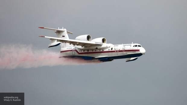 Власти Турции опровергли сообщения СМИ о претензиях к российским пилотам