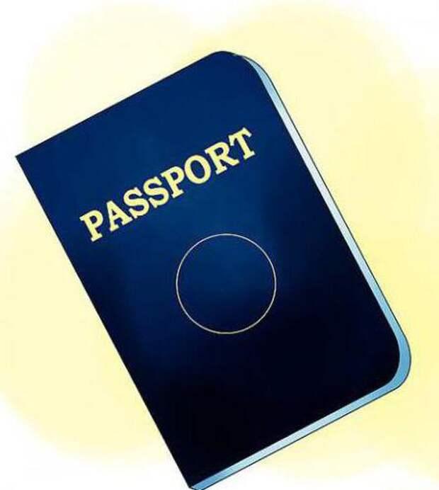 что могут сделать мошенники зная номер снилс и паспорт