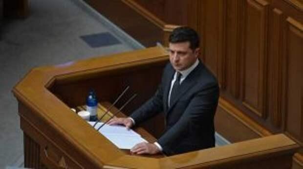 Как Зеленский предал украинцев: Пушилин разложил все по полочкам