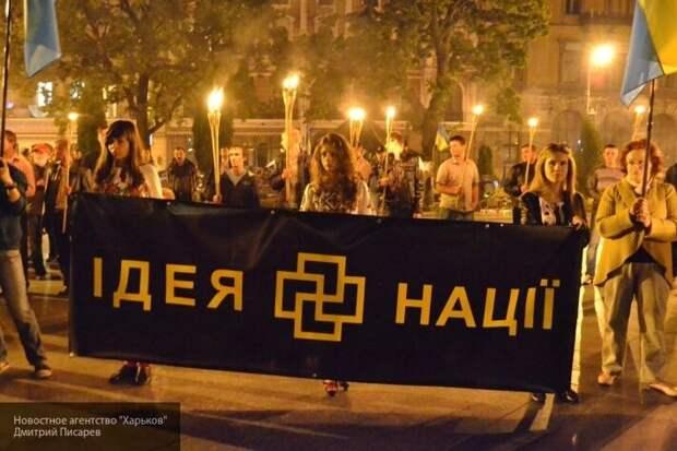 Карасев спрогнозировал Украине будущее фашистской Германии