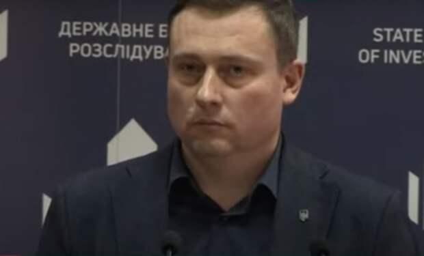 ГБР закрыло несколько дел, где фигурирует Порошенко, и делает паузу в его допросах