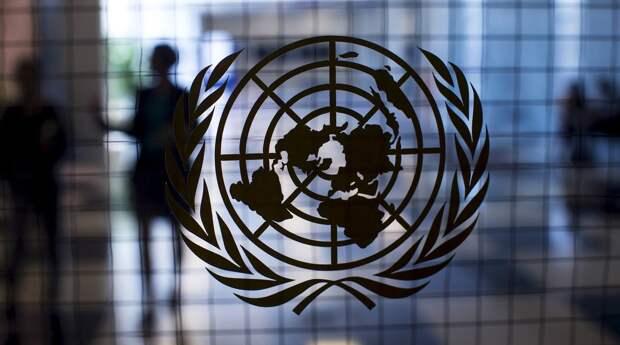 Британцы потребуют от ООН наказать Россию за «нарушения прав человека»