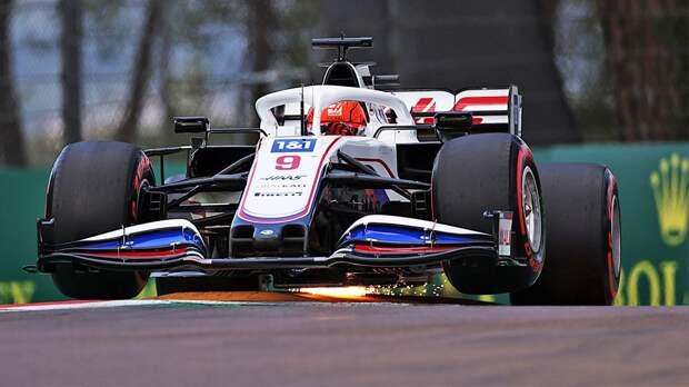Формула-1 объявила о проведении трех спринтерских гонок в сезоне-2021