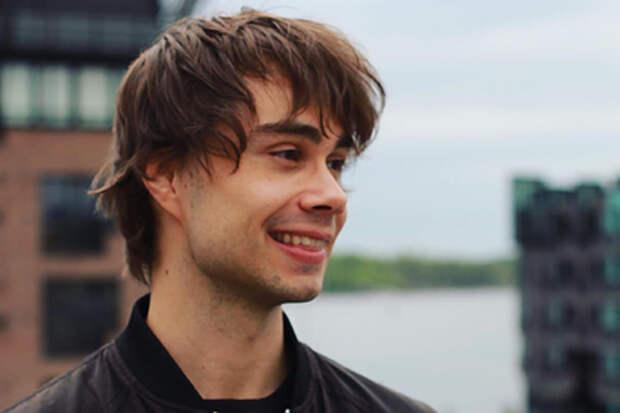 Победитель «Евровидения» Рыбак рассказал об уничтоживших его волю таблетках