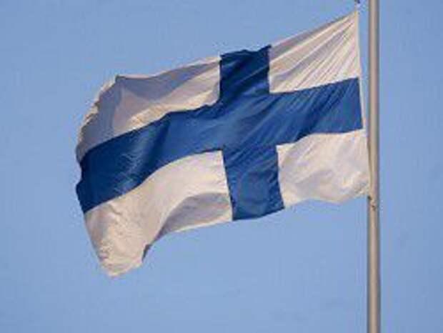 Финский МИД упомянул о секретных переговорах по Украине